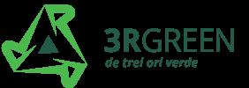 3R Green